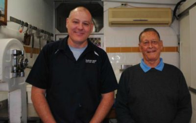 Ball's Butchery Celebrates 65 years