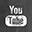 akubra you tube